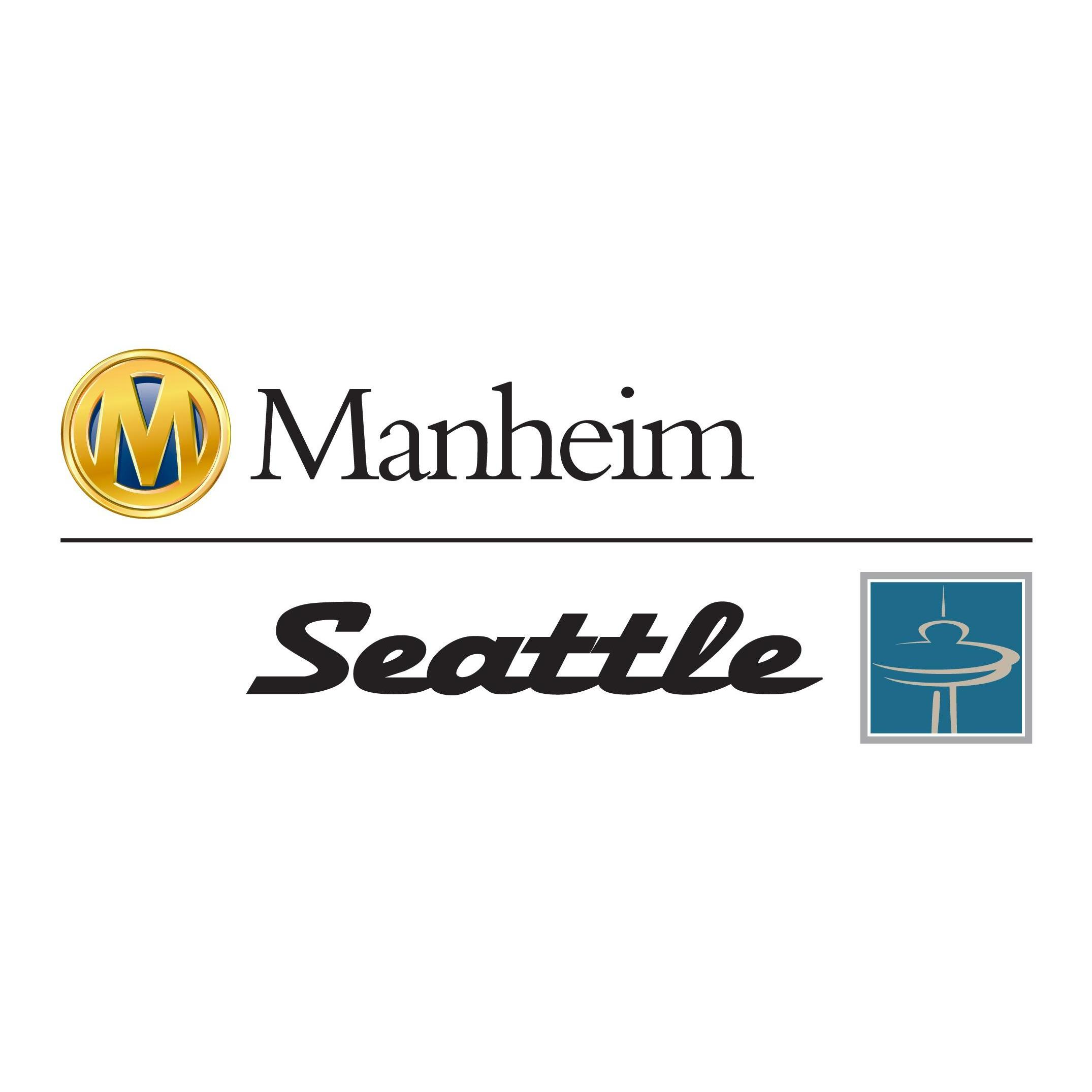 Manheim Seattle - Kent, WA - Auto Auctions
