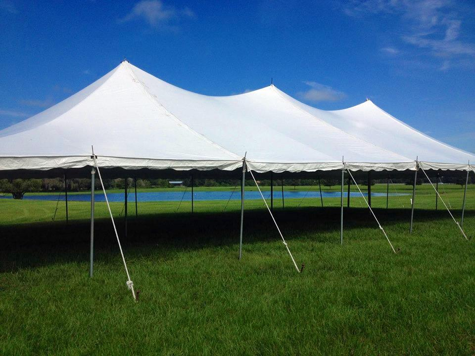 Tents and Events FL image 7