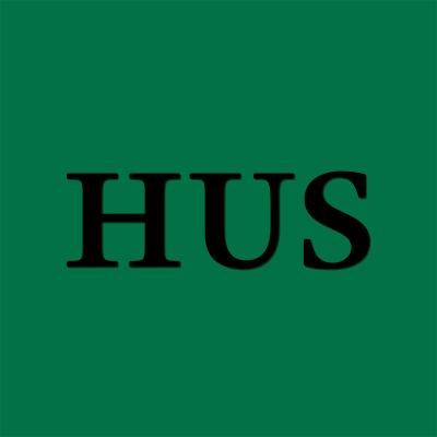Hunter-U-Store