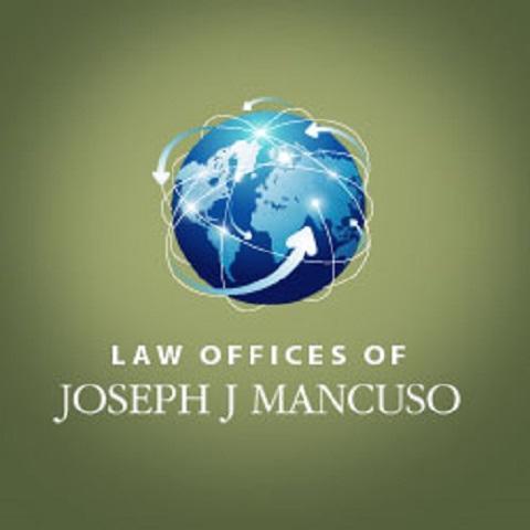 Law Offices of Joseph J. Mancuso, PA image 0