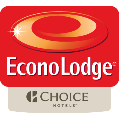Econo Lodge Inn & Suites - Yreka, CA - Hotels & Motels