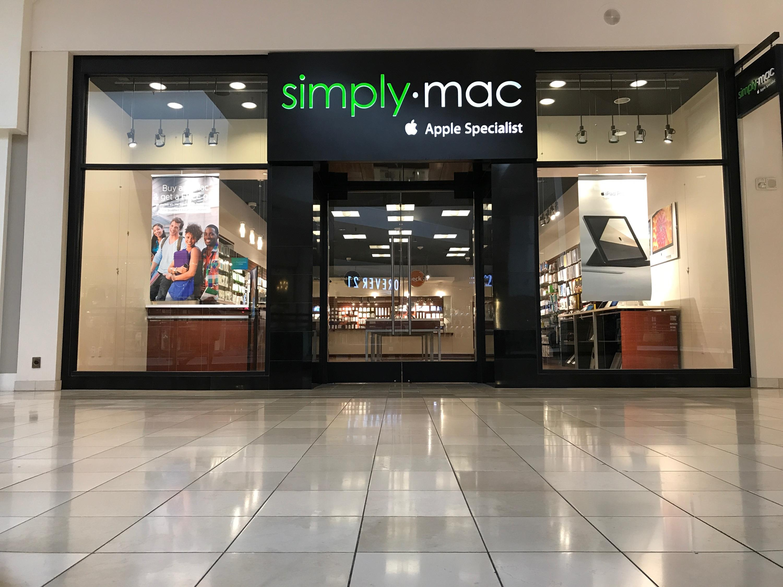 Simply Mac image 1