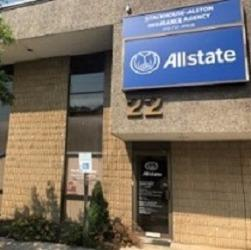Allstate Insurance Agent: Melody Alston image 3