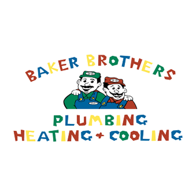 Baker Brothers Plumbing Heating & Cooling