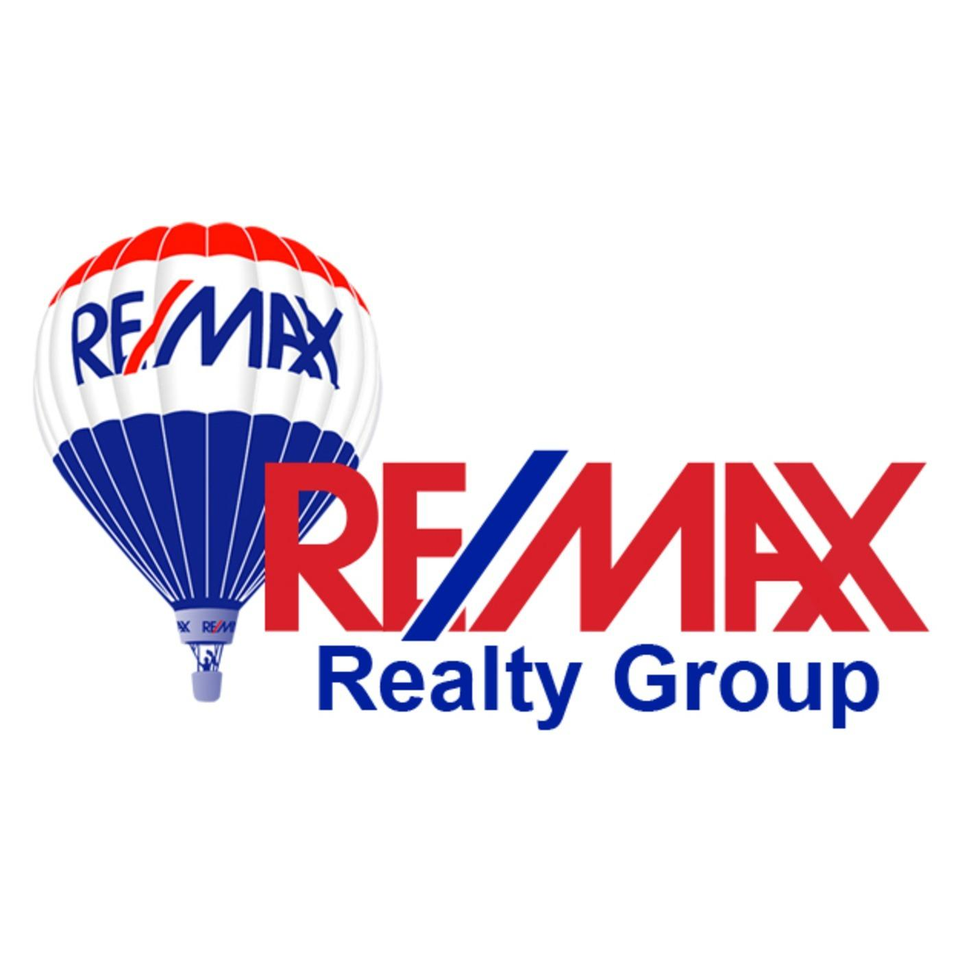 Aissa Sires | RE/MAX Realty Group