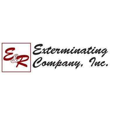 E & R Exterminating Company, Inc. image 0