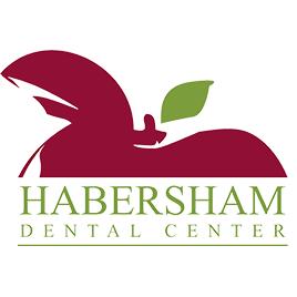 Habersham Dental Center