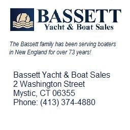 Bassett Yacht & Boat Sales