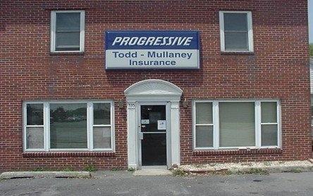 Mullaney Insurance, Inc. image 1