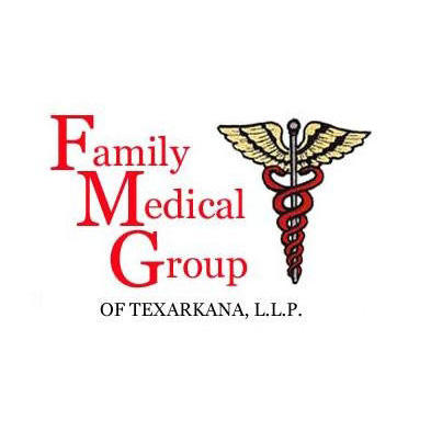 Family Medical Group