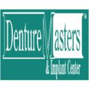 Denture Masters & Implant Center