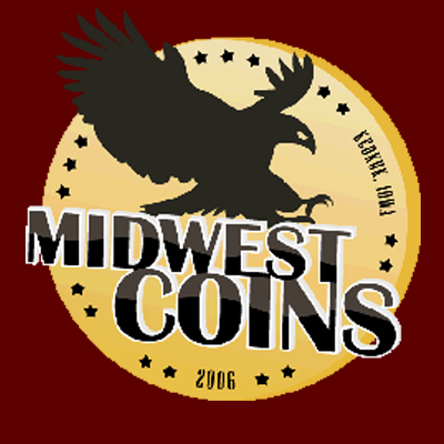 Midwest Coins image 1