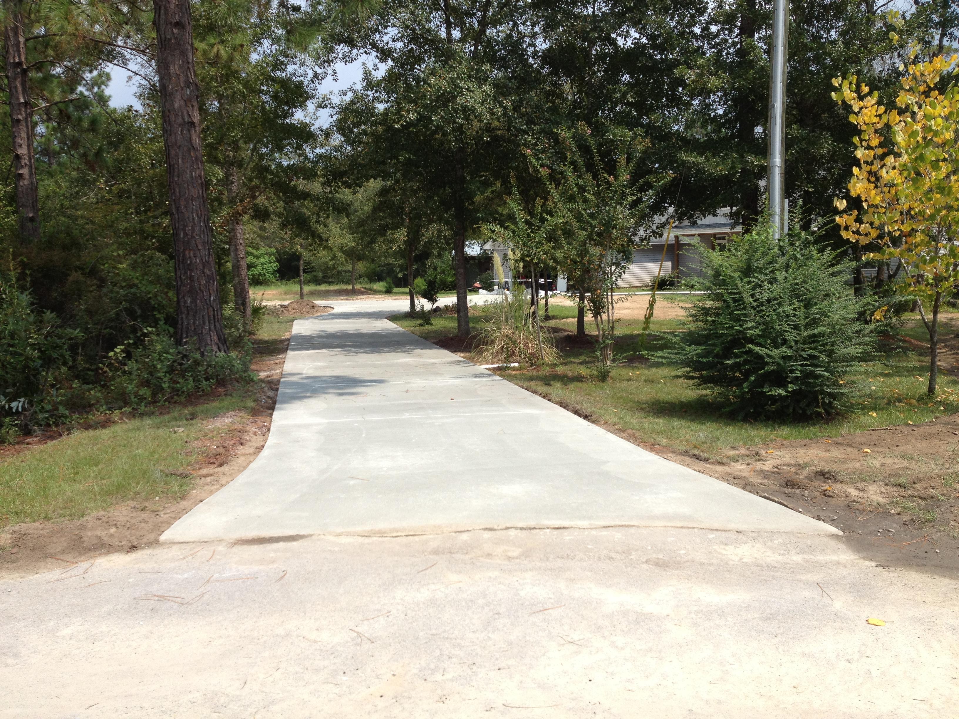 White's Concrete Services image 14