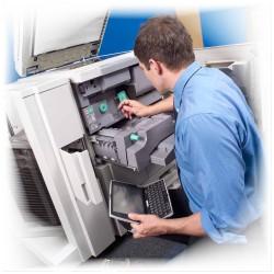 New York Printer Repair image 0
