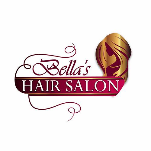 Bella's Hair Salon & Dry Bar