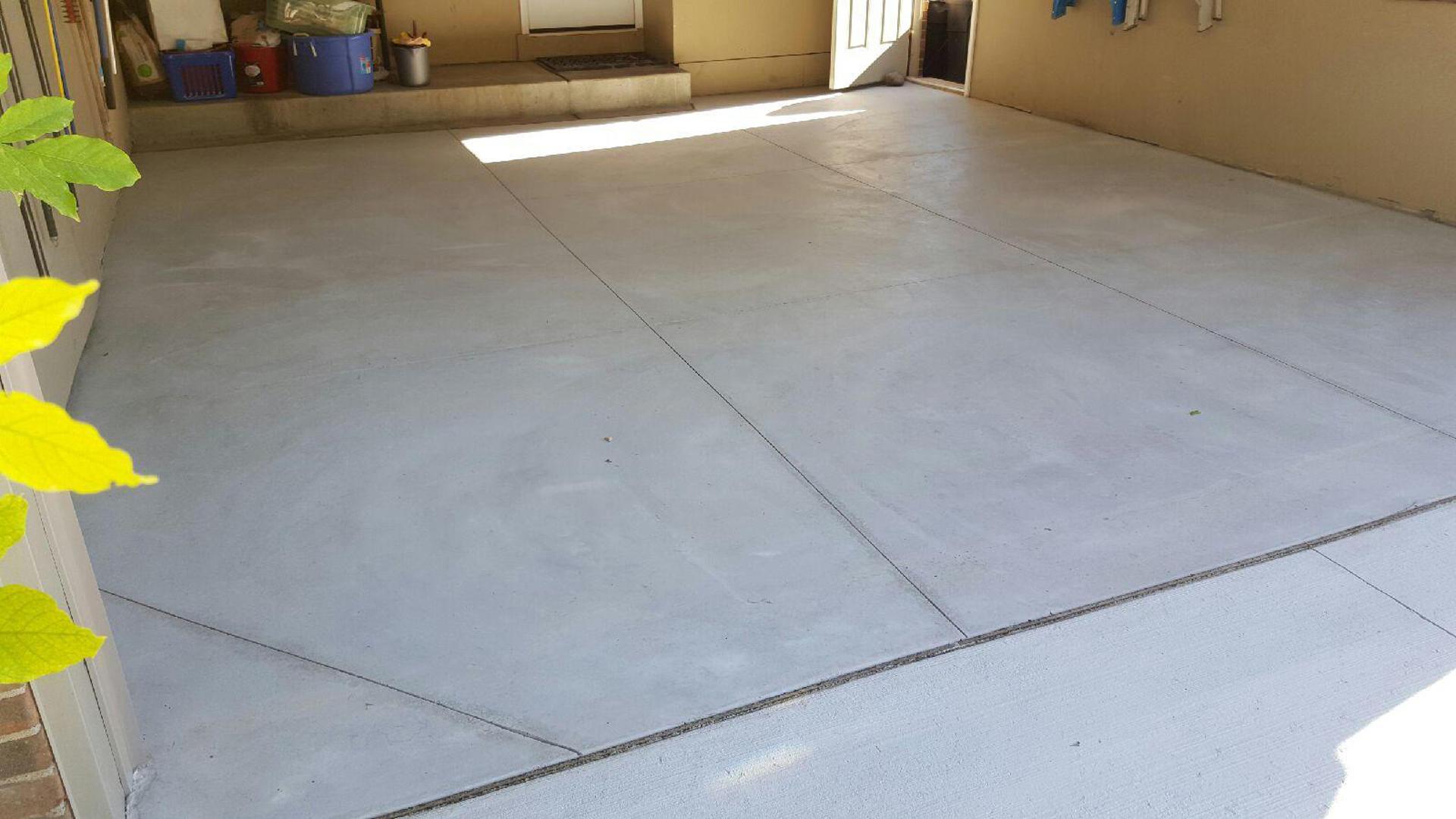 Reliable Custom Concrete, Inc. image 46