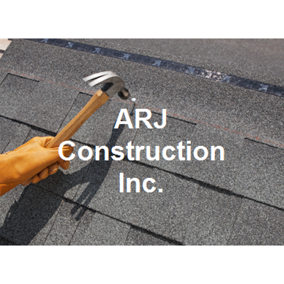 ARJ Construction Inc.