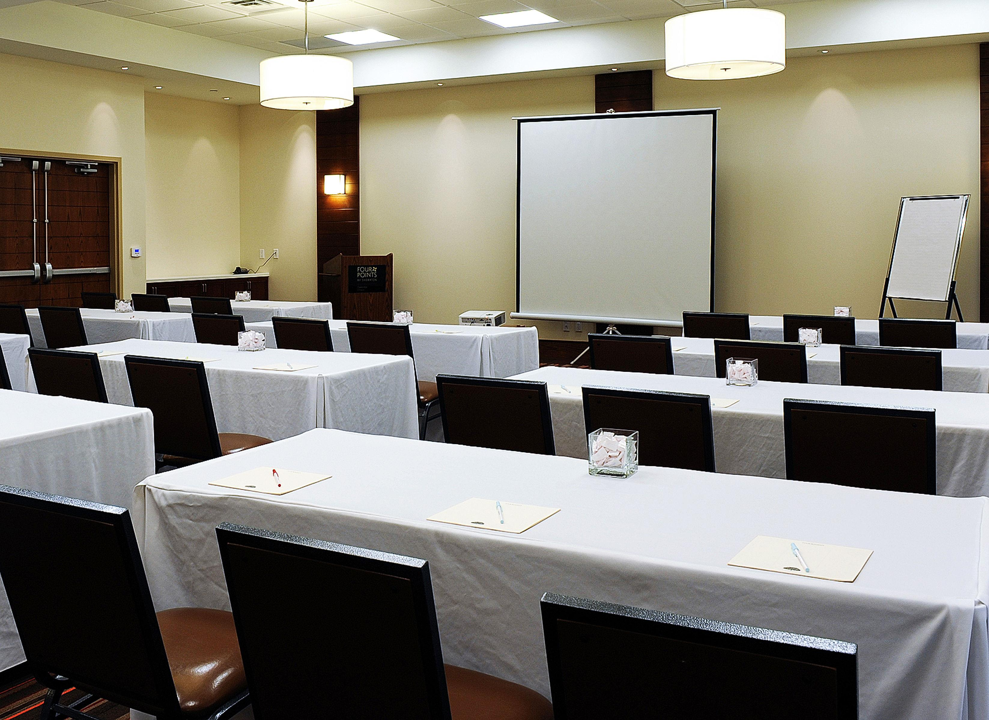 Hotels With Function Rooms In Cambridge