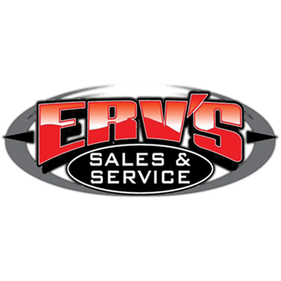 Erv's Sales and Service, Inc.