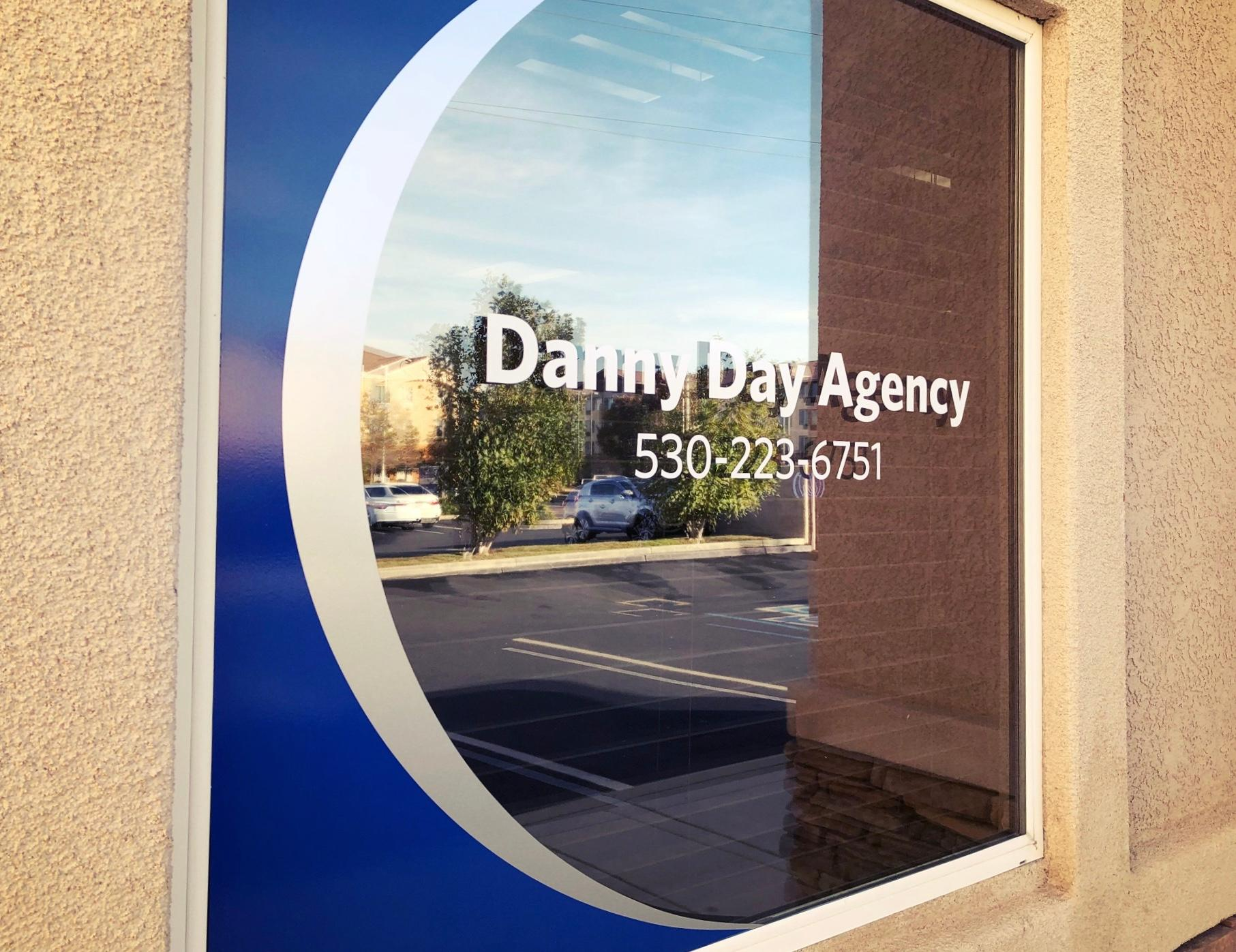 Allstate Insurance Agent: Danny Day image 6
