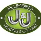 J & J Plumbing, Heating & Cooling