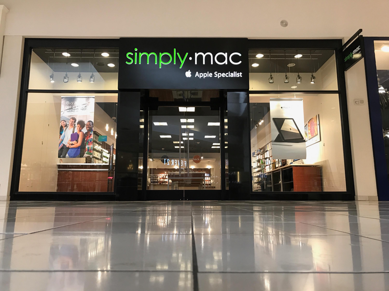 Simply Mac image 3