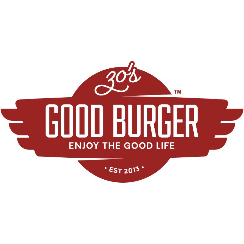 Zo's Good Burger - Garden City