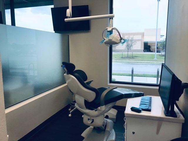 College Station Dental & Orthodontics image 8