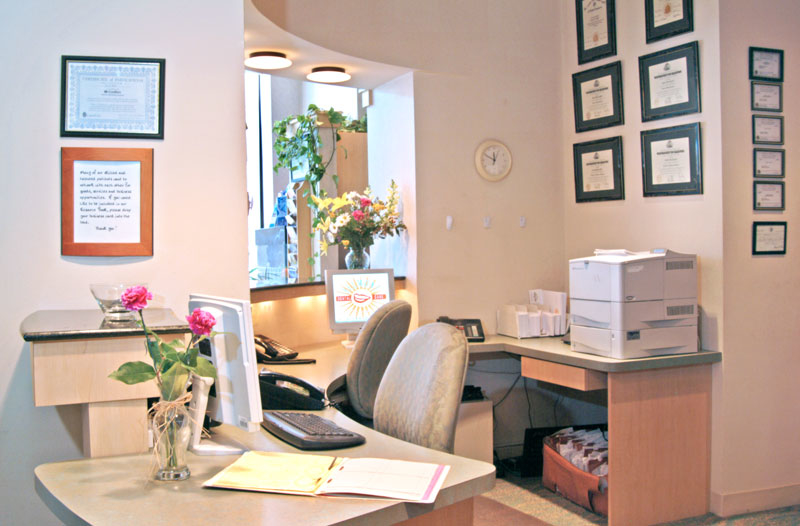 Belmont Dental Care in Chicago, IL, photo #6