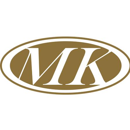 mk dental services, LLC