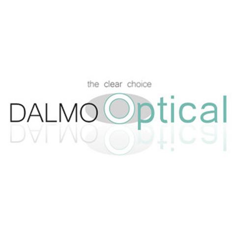 Dalmo Optical - Pittsburgh, PA - Optometrists