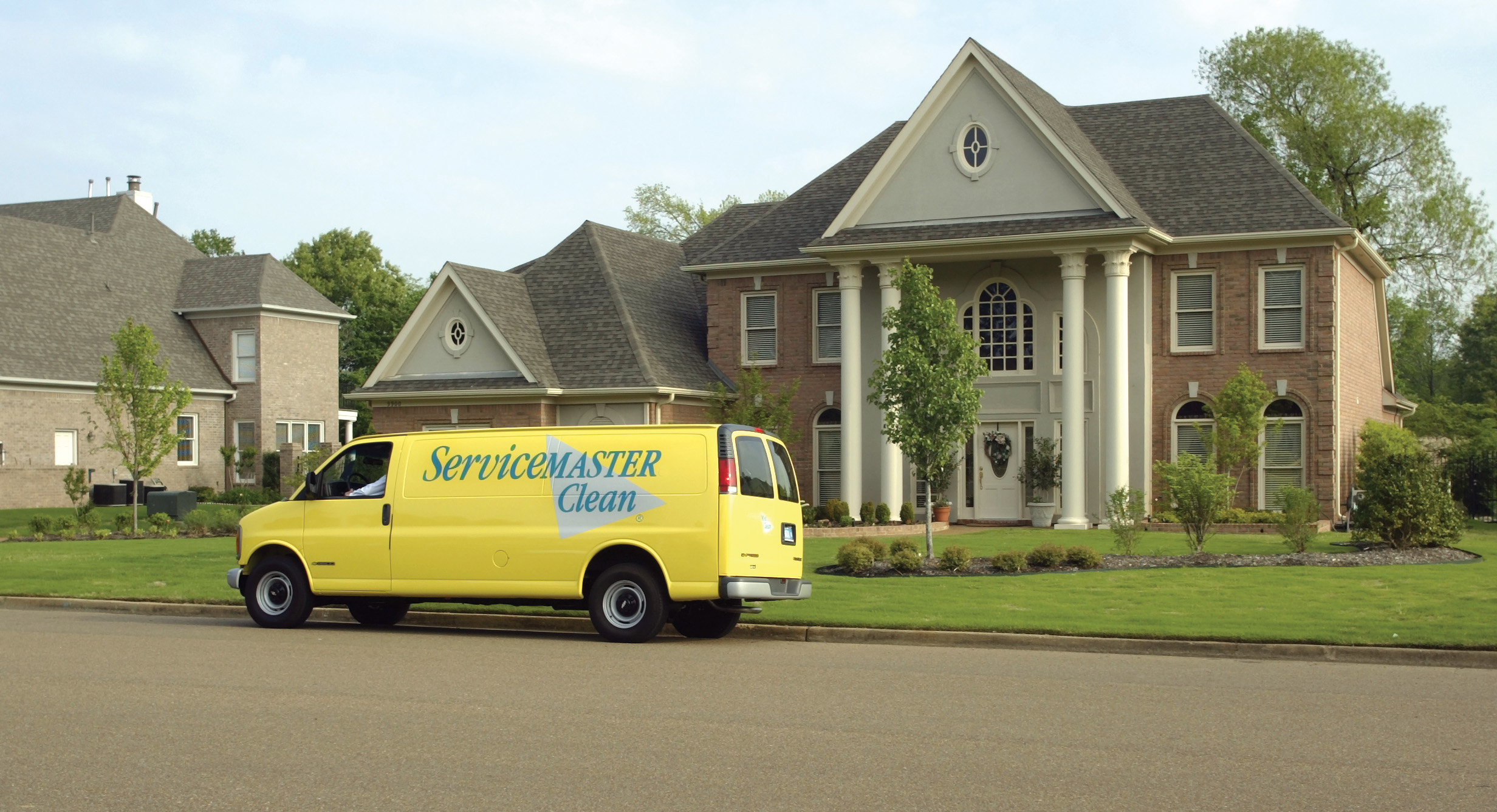 ServiceMaster Cleaning Services image 2