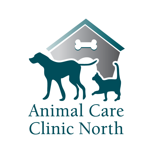 Animal Care Clinic North image 0