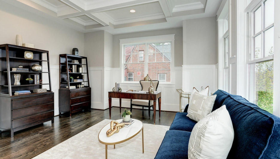 Red House Staging & Interiors image 0