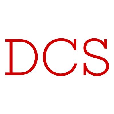 Diego's Concrete-Supply