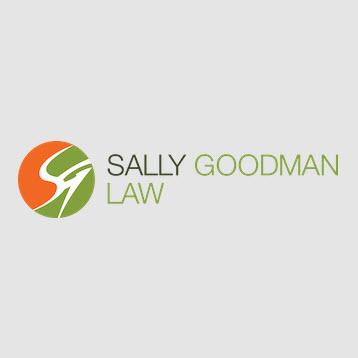Sally Goodman Law
