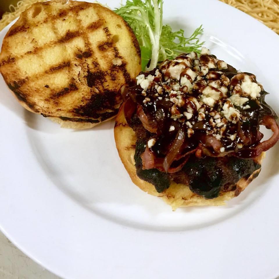 Cassarino's Restaurant image 1