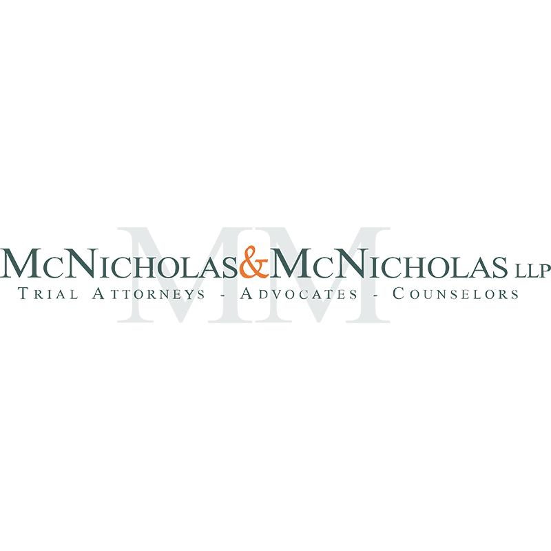 McNicholas&McNicholasLLP image 4