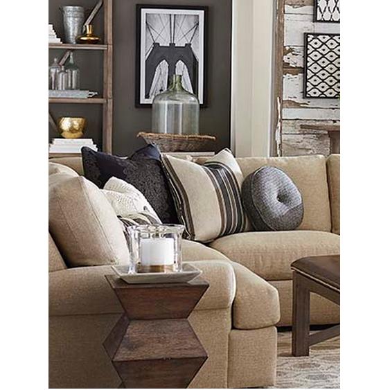 Premier Furniture In Oxnard Ca 805 988 0