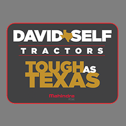 David Self Tractors - Beaumont, TX 77705 - (409)554-0404 | ShowMeLocal.com