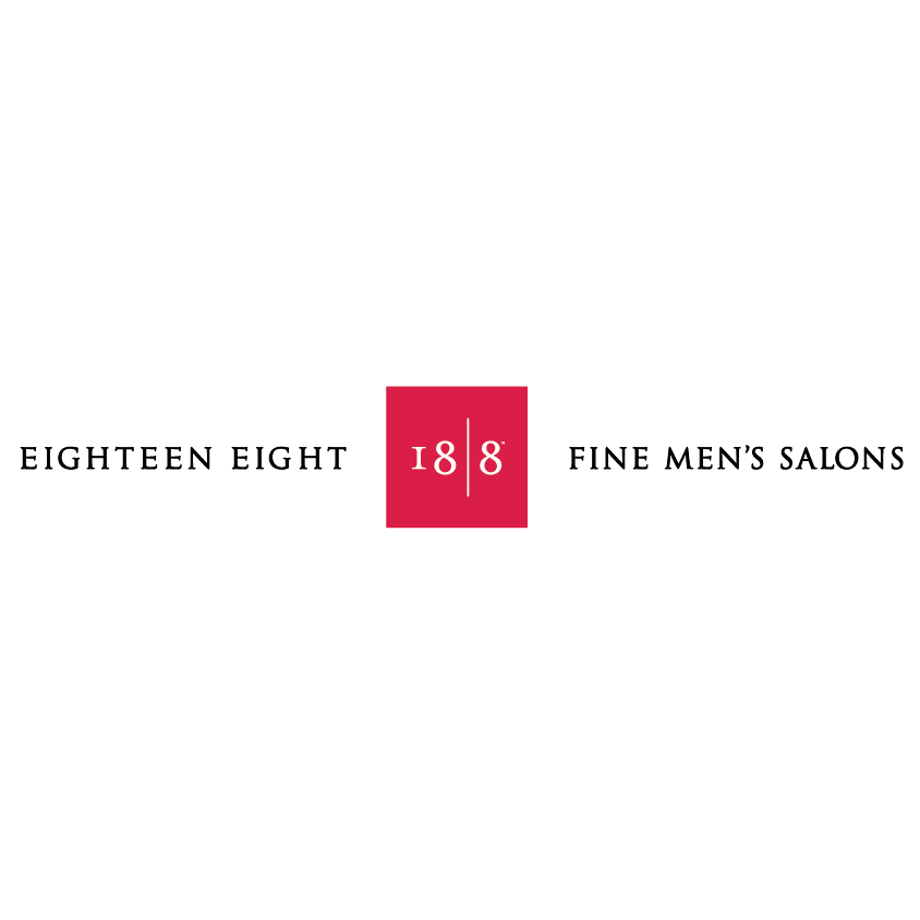 18|8 Fine Men's Salons - The RIm