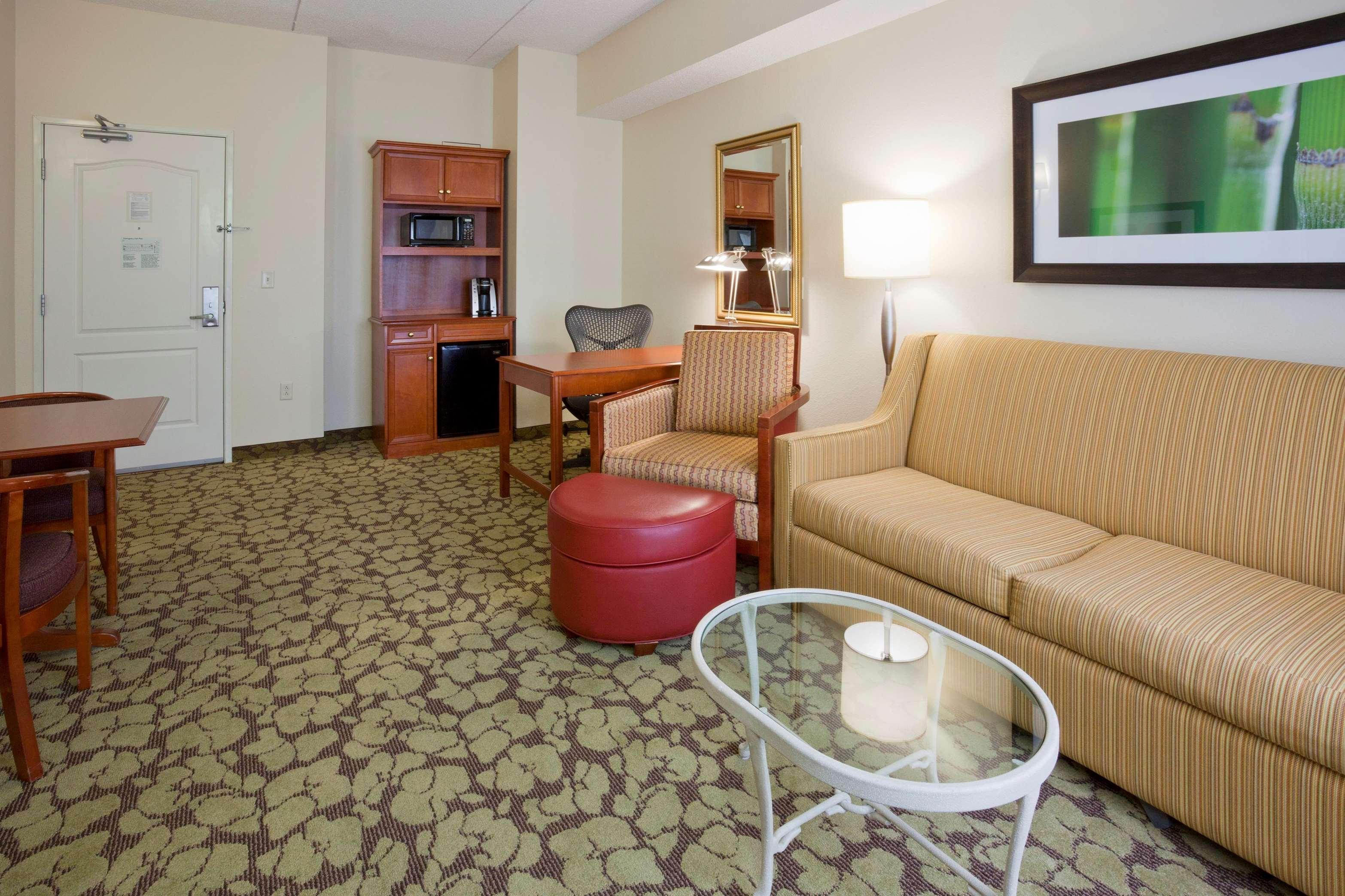Hilton Garden Inn Minneapolis/Bloomington image 24