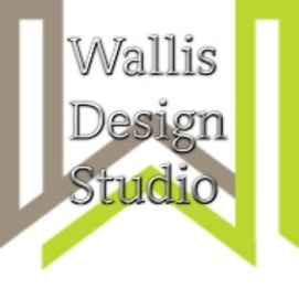 Wallis Design Studio