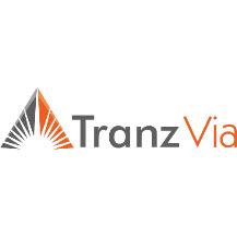 TranzVia
