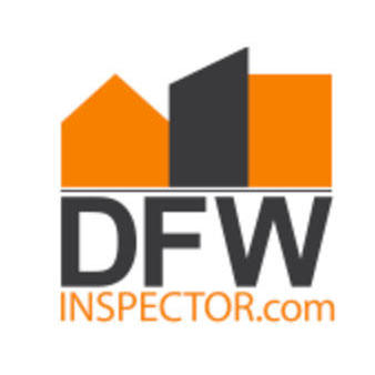 DFW Inspector Inc.