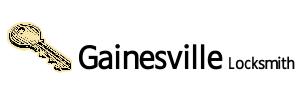 Gainesville Locksmith