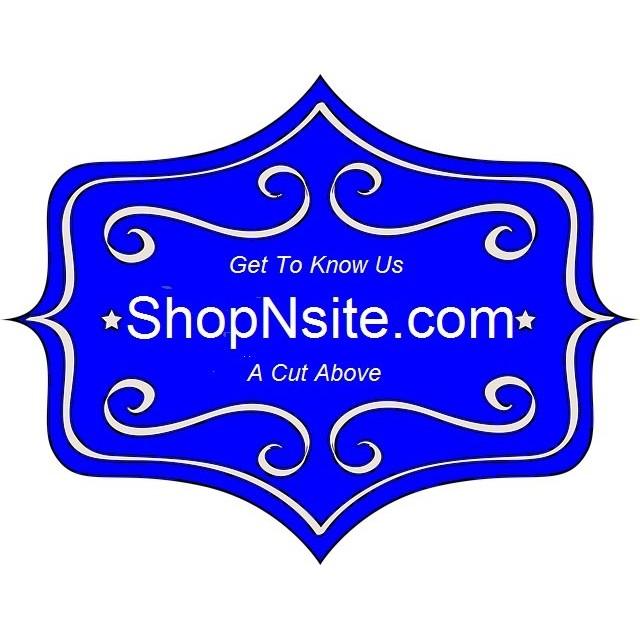 Shopnsite.com