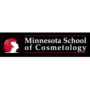 Minnesota School of Cosmetology image 2