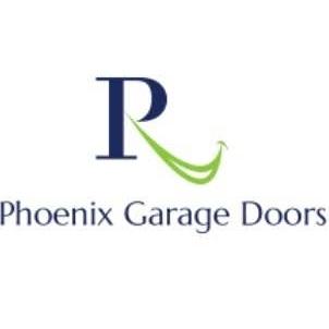 Phoenix Garage Doors