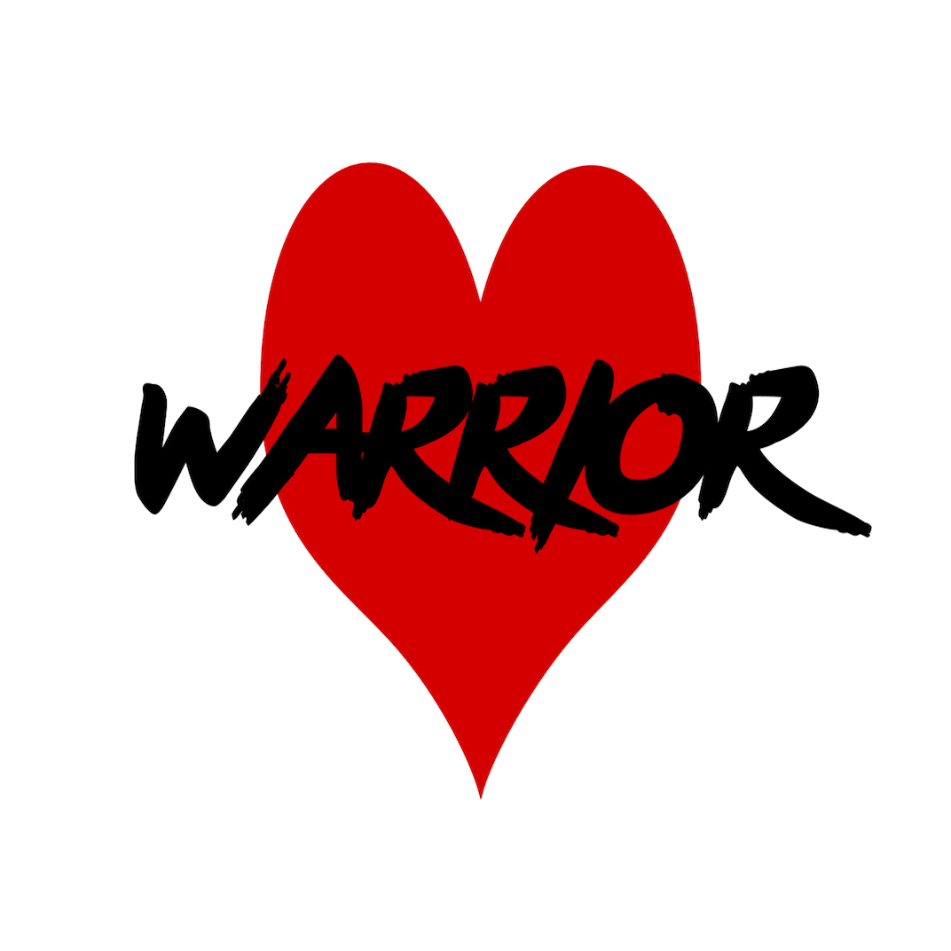 Warrior Way Academy